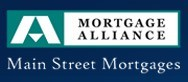 Mortgage Alliance Mainstreet Mortgages