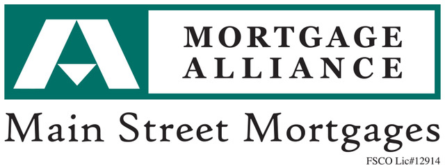 Main Street Mortgages